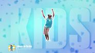 Kidswheelsonthebus jd2018 kids load