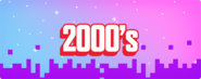 Thebestof2000s jdnow playlist category banner