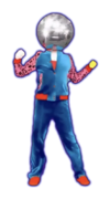 Discoballman2 fanmadeextraction will07498 (1)