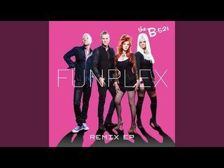 Funplex (CSS Extended Remix)