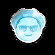 Happy diamond ava