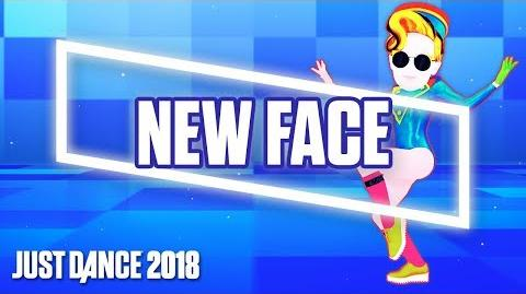 New Face - Gameplay Teaser (US)