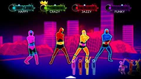 Spectronizer - Gameplay Teaser (US)