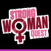 Strongwoman logo.png