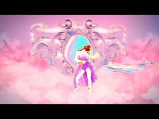 Tusa - Just Dance Unlimited (No GUI)