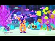Cake By The Ocean - just dance now 2019 !!!!!!!!!!!!!!!!!!!!!!!!!!