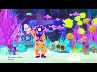 Cake By The Ocean - just dance now 2019!!!!!!!!!!!!!!!!!!!!!!!!!!
