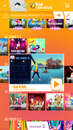 Feelit jdnow menu phone 2017