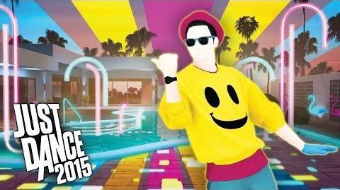 Happy - Gameplay Teaser (US)