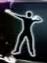 MJTE Pictogram Xbox