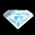 Diamonds ava