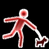 Dogsout dog picto