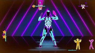 Idealistic - Just Dance 2020