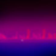 Spectronizerquat cover albumbkg