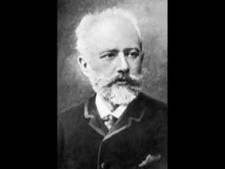 Tchaikovski- Dance Of The Mirlitons
