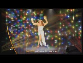 Abba You Can Dance Super Trouper
