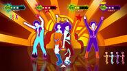 Boogiewonderquat promo gameplay xbox360