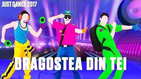 Dragostea Din Tei - Gameplay Teaser (UK)