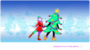 Merrychristmaskids jd2019 load