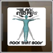 Rockthatbody bep cover generic wii