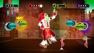 Apache promo gameplay xbox360