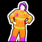 Firemenkids coach 2