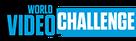 Jd16-community-logo-videoc3hallenge