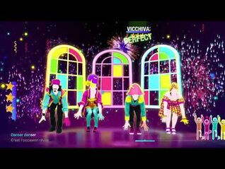 Just Dance 2020- Dr