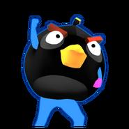Angrybirds coach 2 big
