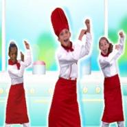 Hotpotato jdk cover generic