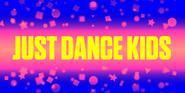Kidsiliketomoveit banner bkg