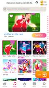 Kidsmaryhadalittlelamb jdnow menu phone 2020