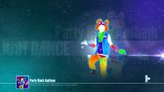 Partyrock jd2016 load