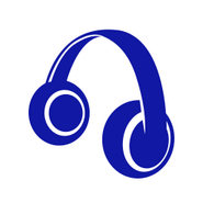 Playlist item custom 00