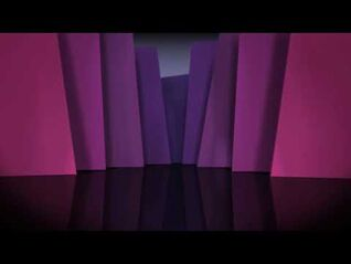Pump It background - Just Dance 3 (Wii-PS3)