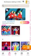 Turnupthelovealt jdnow menu phone 2020