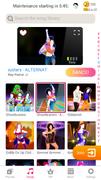 Ghostbustersswt jdnow menu phone 2020