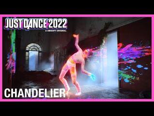 Chandelier - Gameplay Teaser (US)