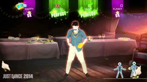 Isidora - Gameplay Teaser (UK)