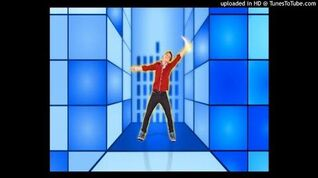 Ross Lynch- A Billion Hits (Just Dance Disney Party Version)