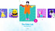 BubblesKids 2021 kids mode menu