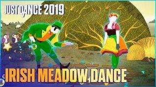 Irish Meadow Dance (Kids Mode) - Gameplay Teaser 2 (US)