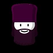 RasputinAvatar
