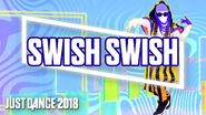 Swishswish thumbnail us