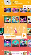 Aboutthatbass jdnow menu phone 2017