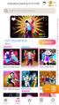 Dontstopme jdnow menu phone 2020