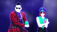 Gangnamstyledlc cover@2x