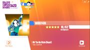 Hitemup jdnow score updated