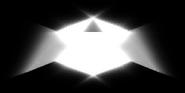 Tex1 256x128 m 9a3d1de06adf6552 14