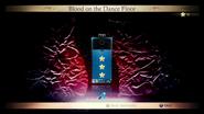 Bloodonthedancefloor mj ps3 score